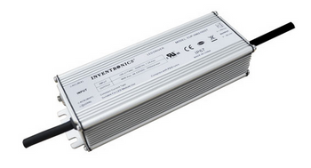 EUC-100S035ST Inventronics LED Driver