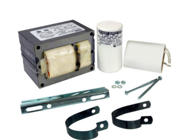 E-SZA0DD100 Sola HPS Ballast Kit - 480V 100W S54