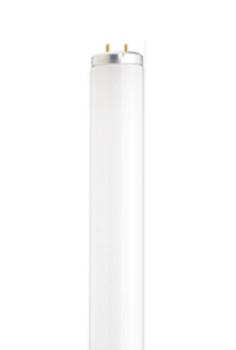 F40T12/CWX 24441 Satco (S2927) F40T12 Fluorescent Tube