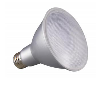 S29432 SATCO 12.5PAR30/LN/LED/40'/935/120V LED Lamp