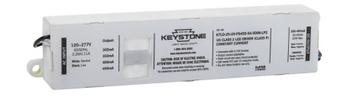 KTLD-25-UV-PS450-54-VDIM-LP2 Keystone Adjustable LED Driver - 25W 300-450mA Dimmable