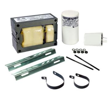 E-MCA00W251 Sola Metal Halide Ballast Kit