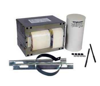 E-871-DD-211 Sola Metal Halide Ballast Kit - 1000W M47 480V