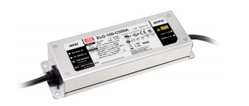 ELG-100-C1050B Meanwell Constant Current LED Driver