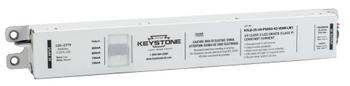 KTLD-35-UV-PS850-42-VDIM-LM1 Keystone Power Select LED Driver