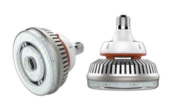 KT-LED115HID-V-EX39-8X0-D /G2 Keystone 115W Direct Drive Vertical HID LED