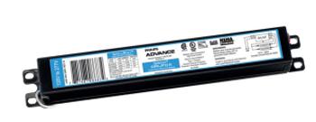 IOP-2P59-N Advance Fluorescent Ballast - F96T8 (59W)