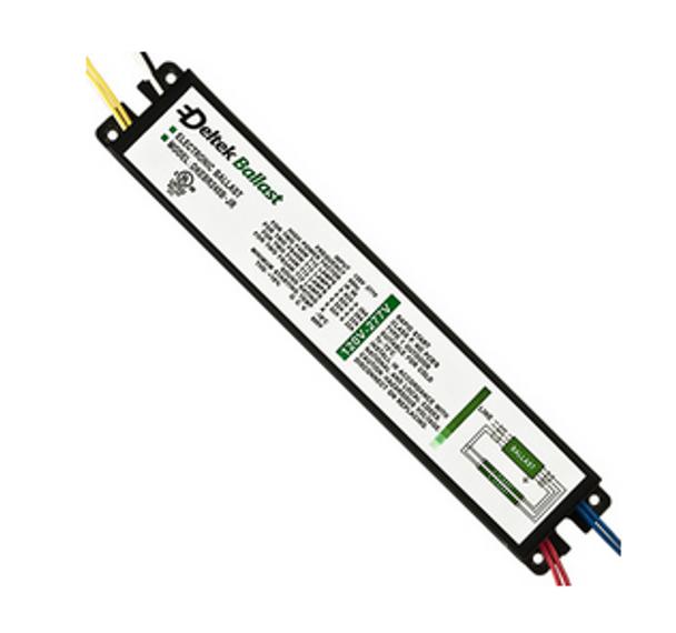 DB-232N-MV-TP-HE Watran Deltek
