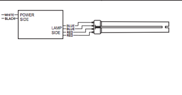 SC-120-118-CTW Wiring Diagram