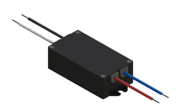 PowerSelect 21W Constant Current LED Driver