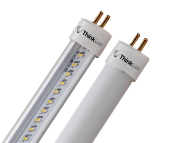 TL-T5X120-26W ThinkLite T5 LED Linear Tube
