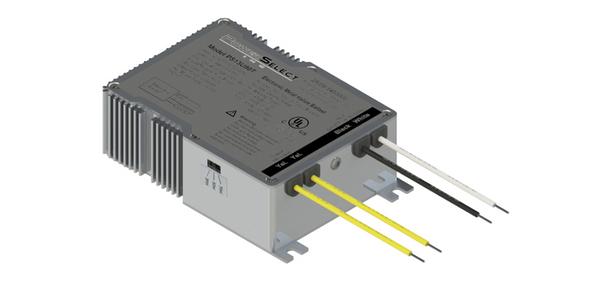 PowerSelect PS13U90T 35W/39W/50W/70W Electronic Metal Halide Ballast