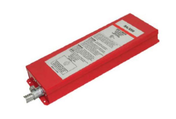 BAL3000TD Howard Emergency Lighting Ballast