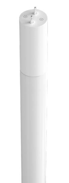 EIKO LED11T8F/24/8XX-G6DR