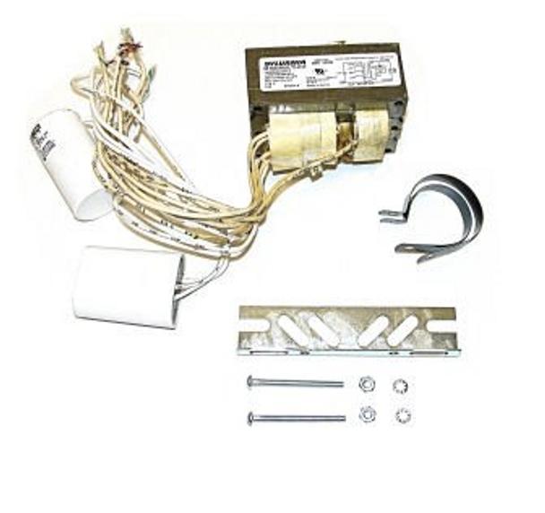 M100/MULTI-KIT Sylvania 47019 Metal Halide Ballast Kit on