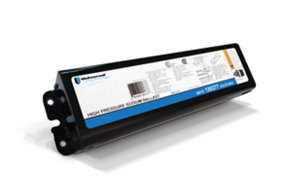 11210-539C-TC Universal 150W Metal Halide Fcan Ballast