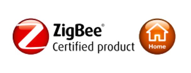 Zigbee Home Automation Certified