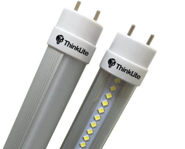 TL-T8X120-12W ThinkLite T8 LED Linear Tube