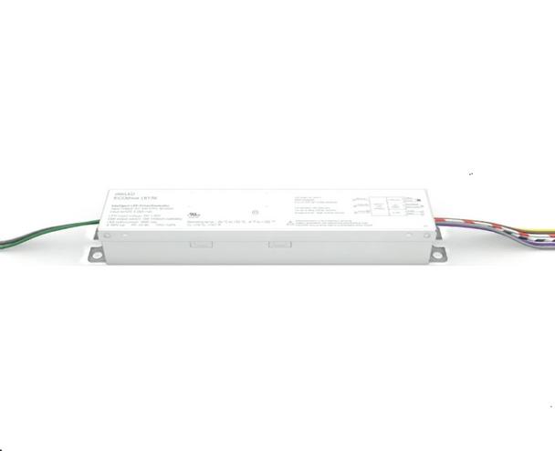 ECOdrive 561/M LED Driver eldoLED