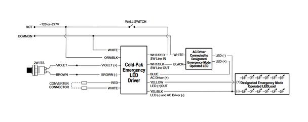 Bodine Led Wiring Diagram on bodine electric gear motor diagram, bodine electric schematic for wiring, bodine gear motor wiring,