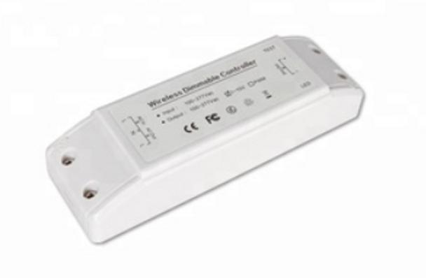 ASD-BLP27D ASD 27W LED Panel Dimming Driver