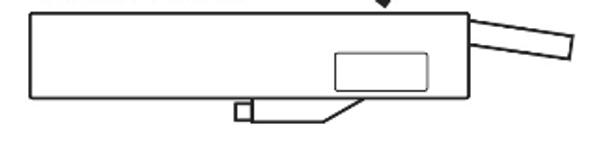 Lycian 935 Electronic Ballast