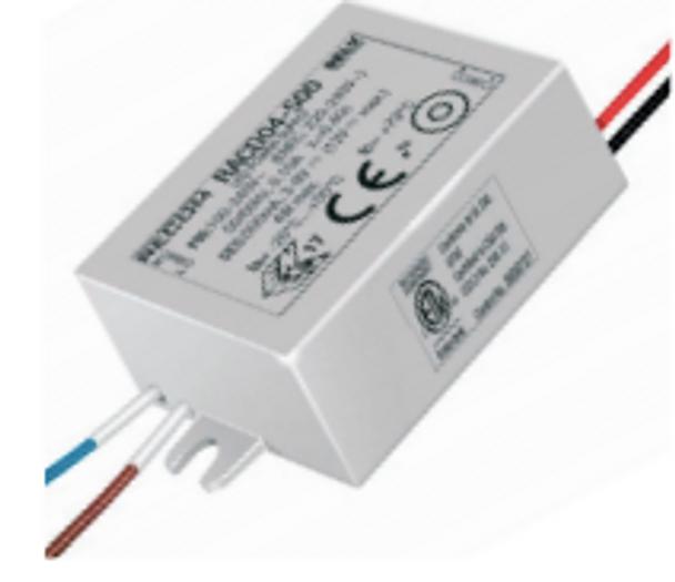 RACD04-700 RECOM Power LED Driver