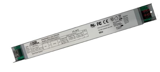 LFWCD032S035ST-L Autec Elephant Constant Current LED Driver