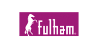 brand-category-blocks-fulham.png