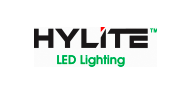 brand-category-blocks-hylite.png