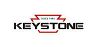 brand-category-blocks-keystone2.png
