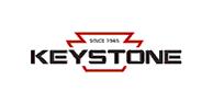 brand-category-blocks-keystone2.png