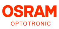 OSRAM Optotronic