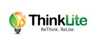 brand-category-blocks-thinklite.png