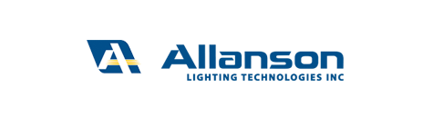 Allanson Lighting Technologies