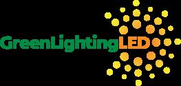 Green Lighting LED Ballast