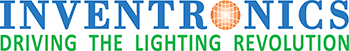 Inventronics Lighting Solutions