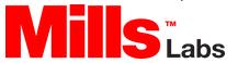 mills-labs-logo.png