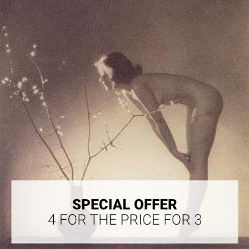Skivirsky 4 for 3 Special Offer