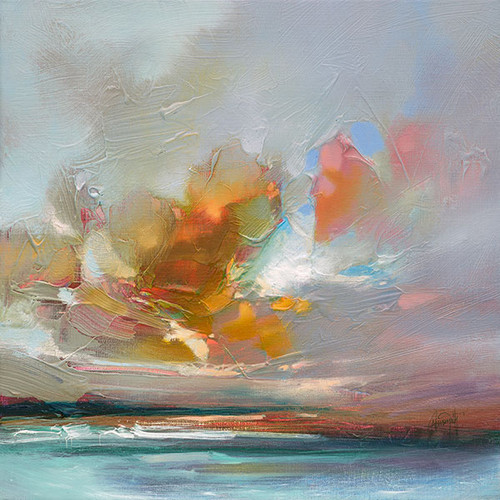Break Away by Scott Naismith