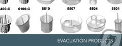 Evacuation Products
