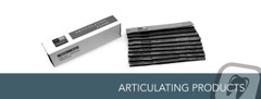 Articulating Products
