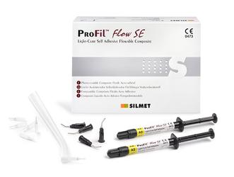 ProFil Flow SE 2x2g