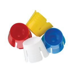 Disposable Dappen Dishes 200/Box