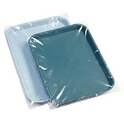 "Tray Covers 11"" x 17.5"" 1000/Box"