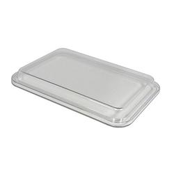 Mini Tray Cover (Non-Locking)