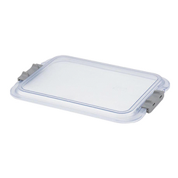 Safe-Lok Cover For Mini Tray F-Size