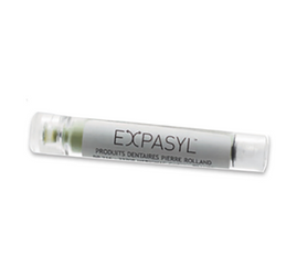 Expasyl Refill Strawberry 20/Pk