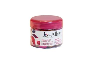 Joy-Alloy 3 Spill Regular 50/Jar