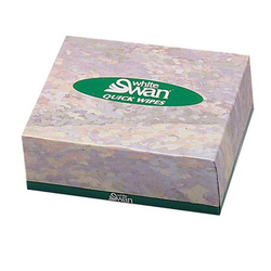 Facial Tissues 2 Ply Mini 80x135/Boxes